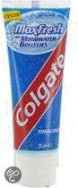 Colgate - Max Fresh - 75 ml - Tandpasta