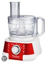 Moulinex Keukenmachine Masterchef 5000