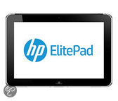 HP ElitePad 900 Z2760 10.1 2GB/64 PC