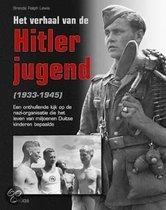 Het Verhaal Van De Hitlerjugend (1933-1945)