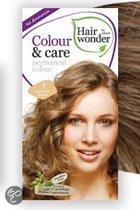 Hairwonder Colour & Care 7 - Medium Blond