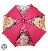 Barbie paraplu