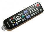 Samsung AA59-00496A - Afstandsbediening - Geschikt voor Samsung tv's