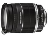 Canon EF-S 18-200 mm - f/3.5-5.6 IS - superzoom lens