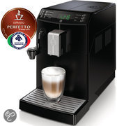 Saeco Minuto HD8762/01 Volautomaat Espressomachine