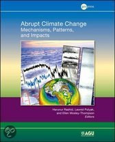 9780309287739 - Committee on Understanding and Monitoring Abrupt Climate Change and Its Impacts,National Research Council,Board on Atmospheric Sciences & Climate,Division On Earth And Life Studies - Abrupt Impacts of Climate Change