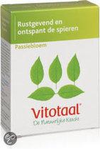 Vitotaal® Passiebloem