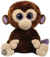 Ty Beanie Boo Xl Coconut 40Cm