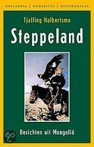 Steppeland