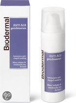 Biodermal serum anti-age 30 ml
