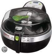 Tefal ActiFry FZ7002