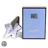 Thierry Mugler Angel for Women - 15 ml - Eau de parfum