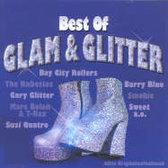 Best Of Glam & ...