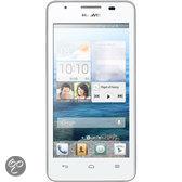 Huawei Ascend G525 - Dual Sim - Wit
