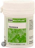 Vermica Multiplant        Dnh