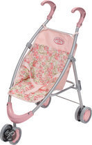 Baby Annabell Buggy - Poppenwagen