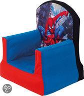 Spider-Man Stoel - Opblaasbaar