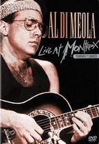 Al Di Meola - One Of These Nights