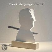 Zonde (Deluxe Edition)