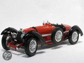 Bburago Bugatti type 59  n.l.