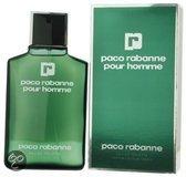 Paco Rabanne Pour Homme - 200 ml - Eau de Toilette