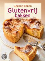 Glutenvrij bakken Nvt