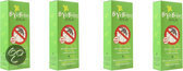 Byebites Spray Deet 40%