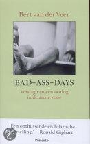 Bad-Ass-Days