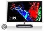 27i Adobe RGB+IPS DVI-D Dual link/HDMI/DisplayPort/USB 3.0