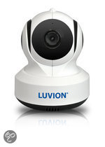 Luvion Essential losse camera