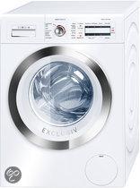 Bosch WAY32591NL wasmachine