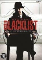 The Blacklist - Seizoen 1