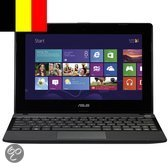 Asus VivoBook X102BA-DF050H - Azerty-Laptop Touch