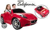 Feber Accu Ferrari California 12V.