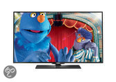 Philips 32PFK4309 - Led-tv - 32 inch - Full HD