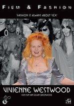 Film & Fashion - Vivienne Westwood
