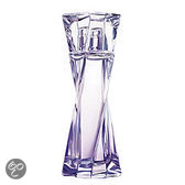 Lancôme Hypnôse for Women - 50 ml - Eau de toilette