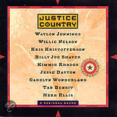 Justice Country
