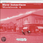New Interface  / Red label vmbo b / deel Workbook 4