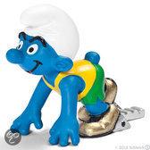 Smurfen: Smurf Sprinter