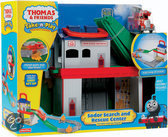 Fisher-Price Thomas de Trein Sodor Search And Rescue