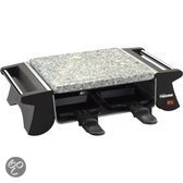 Tristar&nbsp;Steengrill RA-2990