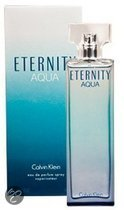 CK Eternity Aqua - 30ml - Eau de Parfum