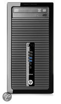 HP 405PD MT A45000 - Desktop