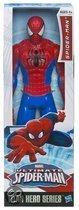 Spider-Man Figuur 30 cm