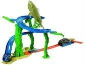 Hot Wheels Mega Dino Challenge