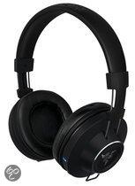 Razer Adaro Bluetooth Gaming Headset PC