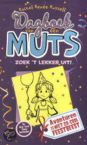 Dagboek van een muts 2 -Zoek 't lekker uit