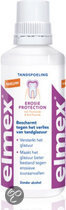 Elmex Erosie Protection - 400 ml - Tandspoeling