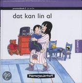 Leeslijn Nieuw / 3 Dat Kan Lin Al